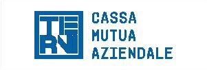 Cassa Mutua Aziendale TERNI